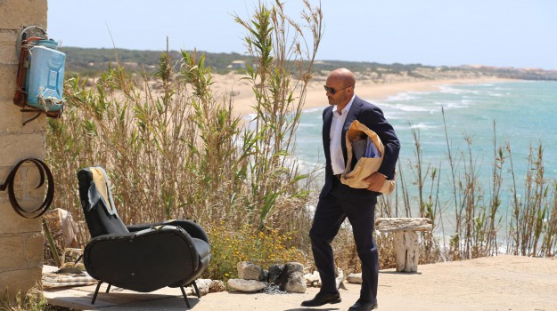 Così le indagini di Montalbano hanno riscoperto le spiagge e il Barocco ragusano
