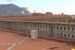Giornate Fai di Primavera, monumenti aperti a Palermo