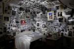 """""""Ulisse fugge dalla città"""", mostra fotografica a Palermo: coinvolti otto artisti under 30"""