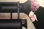 Il progettista Mario Bellini a Palermo per una mostra e una lectio magistralis