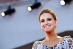 Natalie Portman, musa di Ridley Scott: in Italia le riprese del nuovo film