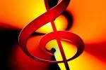 """Musica classica, a Ragusa """"Ibla Gran Prize"""""""