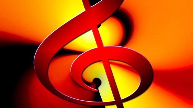 musica classica ragusa, Ragusa, Cultura