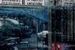 A Palermo le opere di Hummel, la svizzera che racconta il Mediterraneo