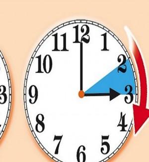 Il 25 marzo torna l'ora legale, lancette in avanti: gli effetti? Ecco i consigli