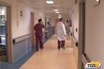 Sant'Agata e Mistretta si mobilitano per salvare gli ospedali riuniti
