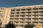 Tumori, manca farmaco: disagi a Palermo
