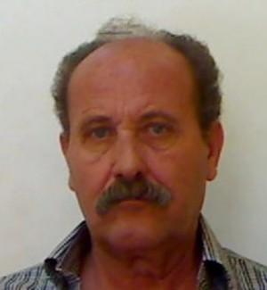 Aziende, villino e terreni: sequestro da 1,8 milioni a un boss di Licata