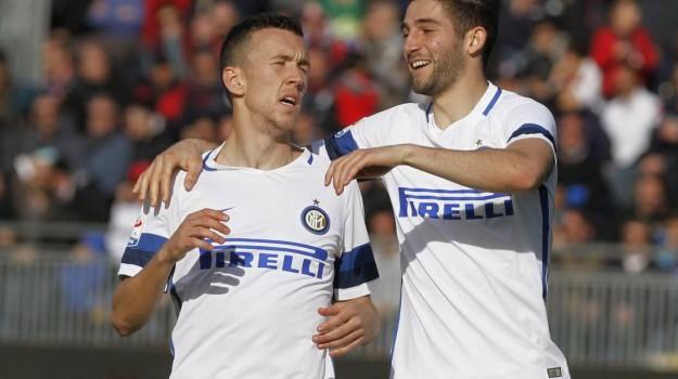 inter, Juventus, Sicilia, Sport