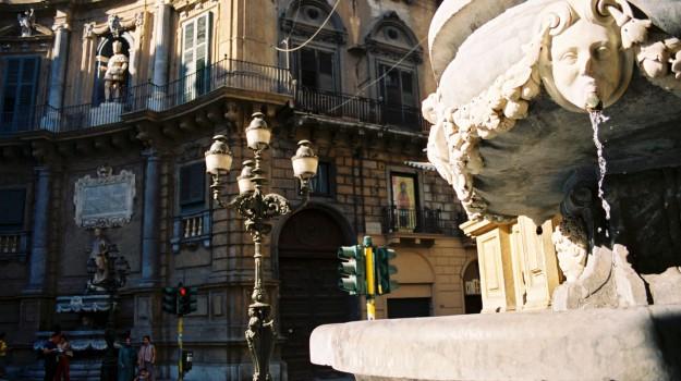 appuntamenti, la scuola adotta la città, Sicilia, Sicilia, Cultura