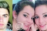 """Ritrovati a Catania i 3 ragazzi scomparsi da Ragusa: il caso a """"Chi l'ha visto"""""""