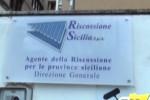 Indagati nove dipendenti di Riscossione Sicilia
