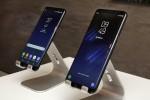 Utili record per Samsung, verso il primo sorpasso su Apple