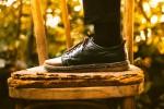 L'80% degli anziani usa scarpe sbagliate: sale il rischio di ansia e cadute