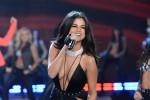 """""""Troppo dipendente da Instagram"""", Selena Gomez in una clinica per disintossicarsi"""