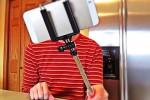 I selfie diventano in 3D grazie a una nuova app