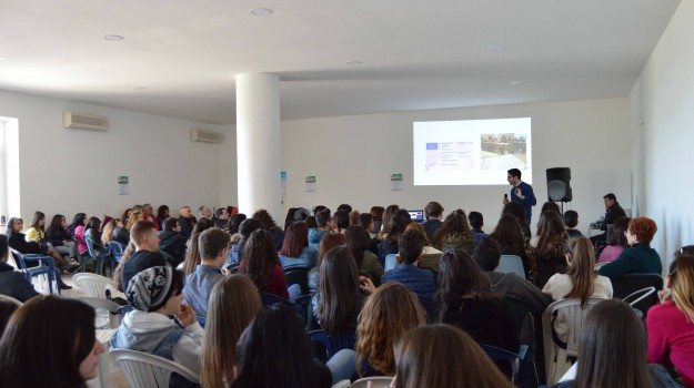 sicurezza stradale marsala, Trapani, Cronaca