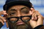"""Compie 60 anni Spike Lee, il """"ragazzaccio"""" del cinema afroamericano"""
