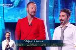 """""""Eccezionale Veramente"""", piace il monologo di Stefano Piazza: il comico palermitano passa il turno"""