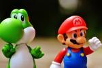 Nintendo, Super Mario sbarca sui dispositivi Android