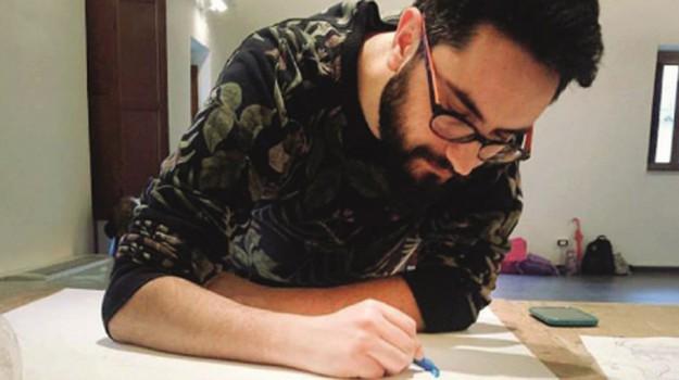 fumetti, Vittoria, Ragusa, Cultura
