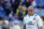 La nazionale di Rugby torna in Sicilia, i convocati di mister O'Shea