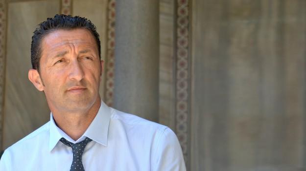 ars, Capogruppo, m5s, Sergio Tancredi, Sicilia, Politica