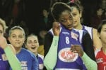 La Sigel Marsala«vede» i play-off, Castelvetrano in crisi