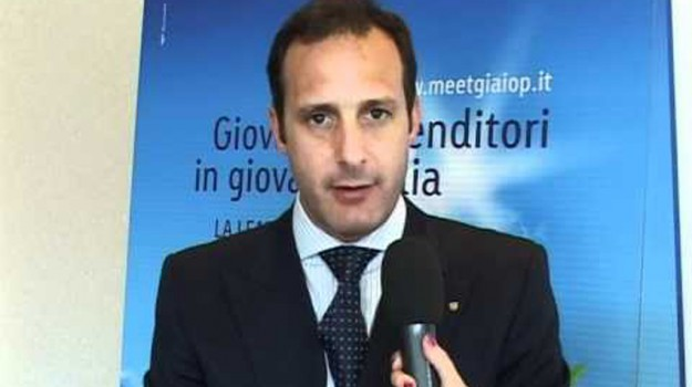 nomine, pubbliservizi, Silvio Ontario, Catania, Politica