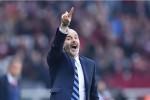 Il Torino ferma la corsa dell'Inter: finisce 2-2