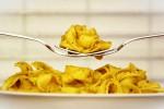 In un video gli americani spiegano come cucinare la pasta perfetta