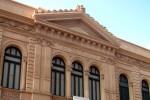 Teatro a 5 euro per gli under 25, l'iniziativa al Biondo di Palermo
