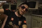"""""""Senza di lei non sarà più lo stesso"""", tifosi rosanero ironizzano sul web: l'esilarante saluto (in musica) a Zamparini"""