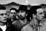 I 30 anni di The Joshua Tree, gli U2 lo festeggiano in tour - Video