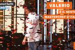 Suo il menù più innovativo, Valerio vince MasterChef: il video della proclamazione