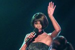 Inediti e interviste, al cinema un docu film su Whitney Houston