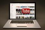 YouTube diventa tv, 40 nuovi canali in abbonamento