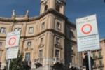 Pasqua, Ztl sospesa a Palermo: orari e itinerari delle processioni