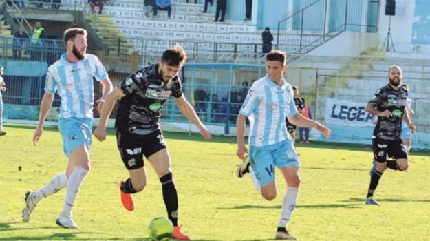 Akragas, Lega Pro, Agrigento, Sport
