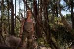 Alicia Vikander splendida e sexy Lara Croft: riuscirà a far meglio di Angelina? - Foto