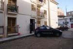 Aspra, palazzina allacciata abusivamente a rete elettrica: sei arrestati