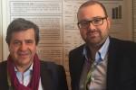 Morbo di Crohn, risposte positive dai nuovi farmaci sperimentati in Sicilia