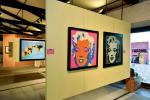 Andy Warhol, quel genio che sfidò il consumismo: una mostra a Catania