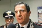 """Di Stasio: per la mafia l'avvocato Fragalà era uno """"sbirro"""" - Video"""