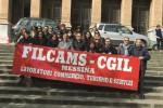 Messina, mille lavoratori per gli appalti pubblici rischiano il posto