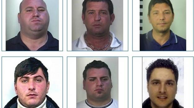 arresti omicidio fragalà, omicidio, Enzo Fragalà, Palermo, Cronaca