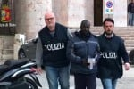 Agrigento, arrestato per tratta di migranti: la difesa fa ricorso