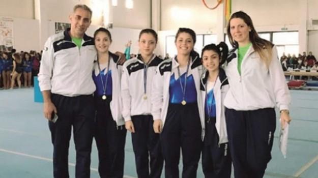 Caltanissetta, Sport