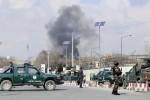 Attacco kamikaze a un'agenzia giornalistica a Kabul: almeno 40 morti