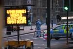 Attacco a Westminster, blitz della polizia di Londra con otto arresti